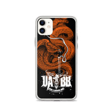 Load image into Gallery viewer, Venom | iPhone Cases