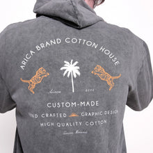 Load image into Gallery viewer, Arica Brand - Cotton Hoodie
