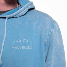 Load image into Gallery viewer, Arica Brand - Maverick Hoodie