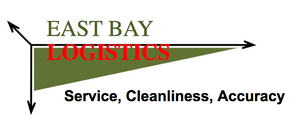 East Bay Logistics