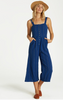 Paint The Town Jumpsuit