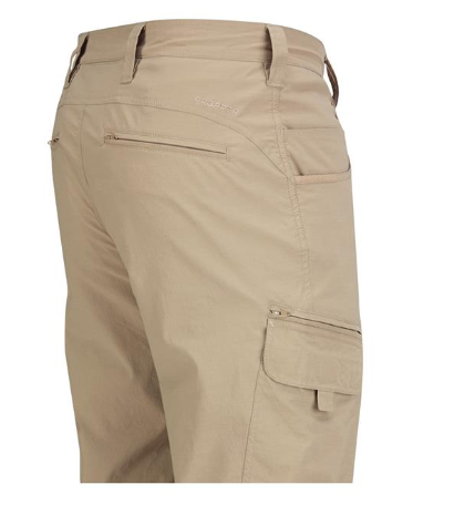 Propper Summerweight Tactical Pants