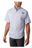 Men's PFG Super Tamiami