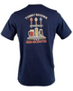 Tommy Bahama Mens Beer Necessities Tee