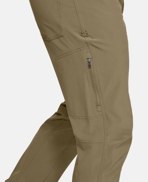 UA Flex Men's Tactical Pants