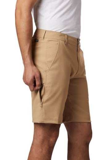 Men's Royce Peak™ II Short