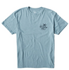 Surf Club T-Shirt