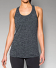 UA Tech Tank - Twist