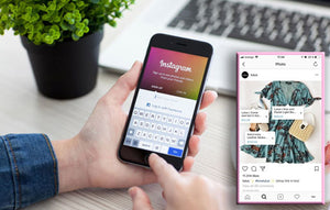 Instagram Instagram store shopify instagram  free ecommerce store india facebook shop