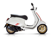 Vespa Sprint 125 Sixties ABS