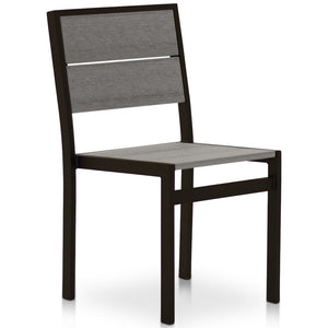For Your Temple - Dining Chair w.o arms
