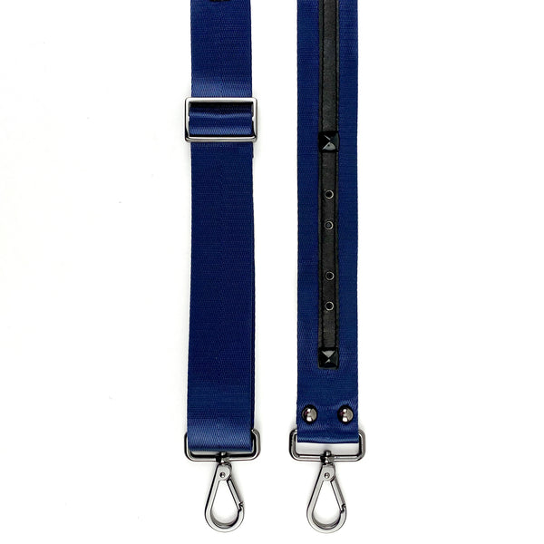 SHOULDER STRAP - NAVY