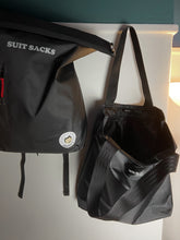 Load image into Gallery viewer, The Wild Surf Adventure Tote