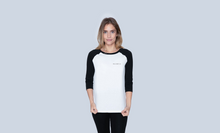 Load image into Gallery viewer, Wild Long Sleeve T-Shirt