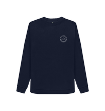 Load image into Gallery viewer, Explore More Crew Neck Jumper