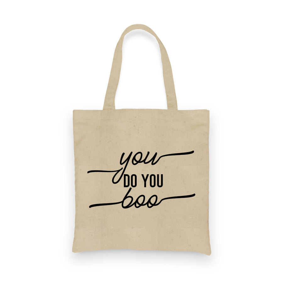 Kind But I Cuss A Lot | Tote