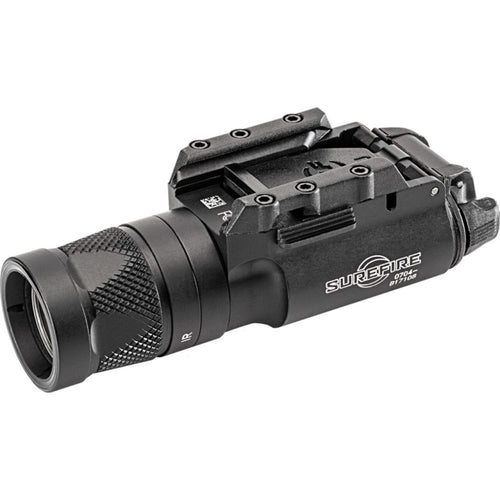 SureFire X300V Weaponlight