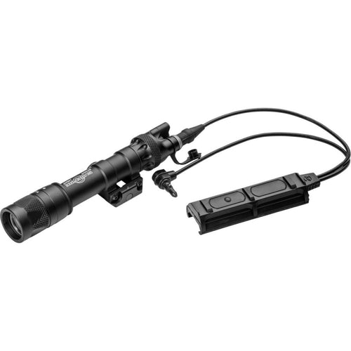 SureFire M603V Vampire Scout Light Weaponlight