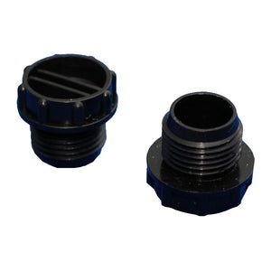 Maretron Micro Cap - Used to Cover Female Connector