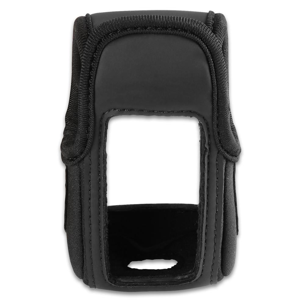 Garmin Carry Case f-eTrex® 10, 20 & 30