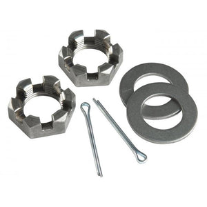 C.E. Smith Spindle Nut Kit