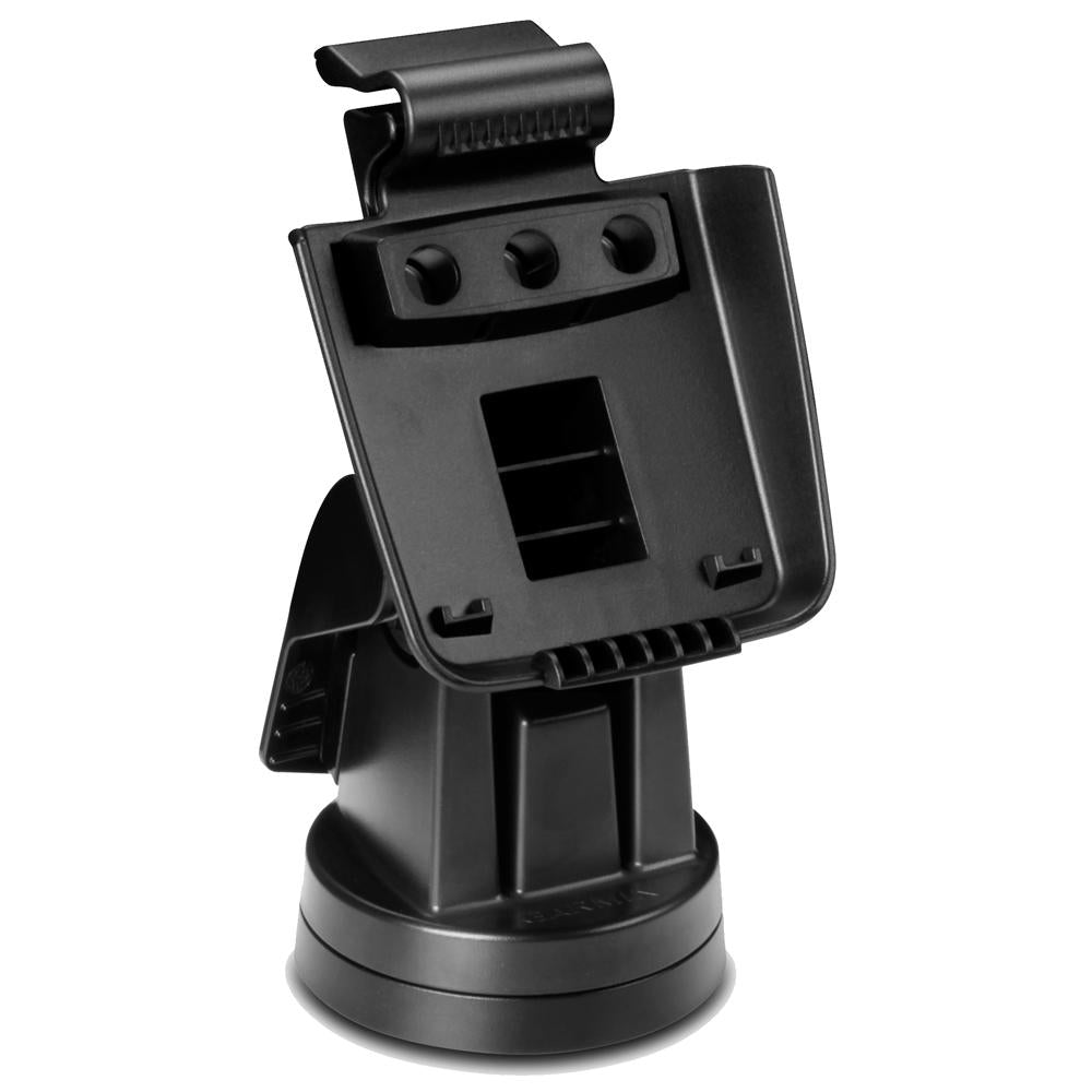 Garmin Tilt-Swivel Quick-Release Mount