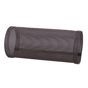 "Shurflo by Pentair Replacement Screen Kit - 20 Mesh f-1-1-4"" Strainer"
