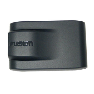FUSION Dust Cover f-MS-NRX300