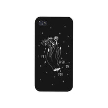 Load image into Gallery viewer, Gypsy Hand Spell Halloween Phone Case Slim Fit Gift For Her