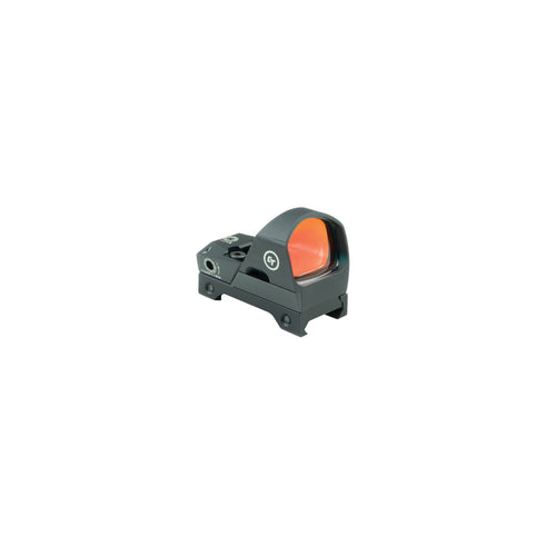 Crimson Trace CTS-1400 Compact Reflex Sight