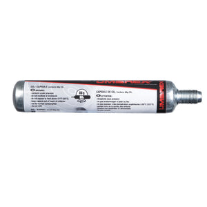 Umarex 88G CO2 Cylinders - 2 Pack