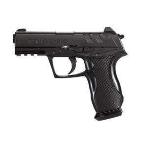 Gamo C-15 Bone Collector Blowback Pellet-Steel BB Pistol