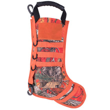Load image into Gallery viewer, Osage River RuckUp Tactical Stocking