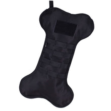 Load image into Gallery viewer, Osage River RuckUp Tactical Canine Stocking -