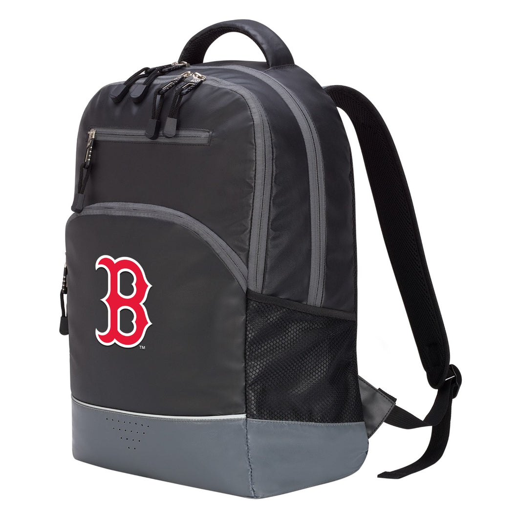 Boston Redsox Alliance Backpack