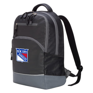New York Rangers Alliance Backpack