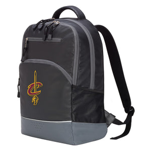 Cleveland Cavaliers Alliance Backpack