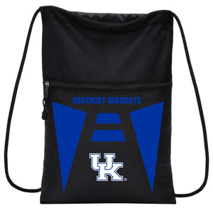 Kentucky Wildcats Team Tech Backsack
