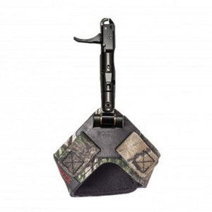 Scott Archery Recon Freedom Strap Release Black