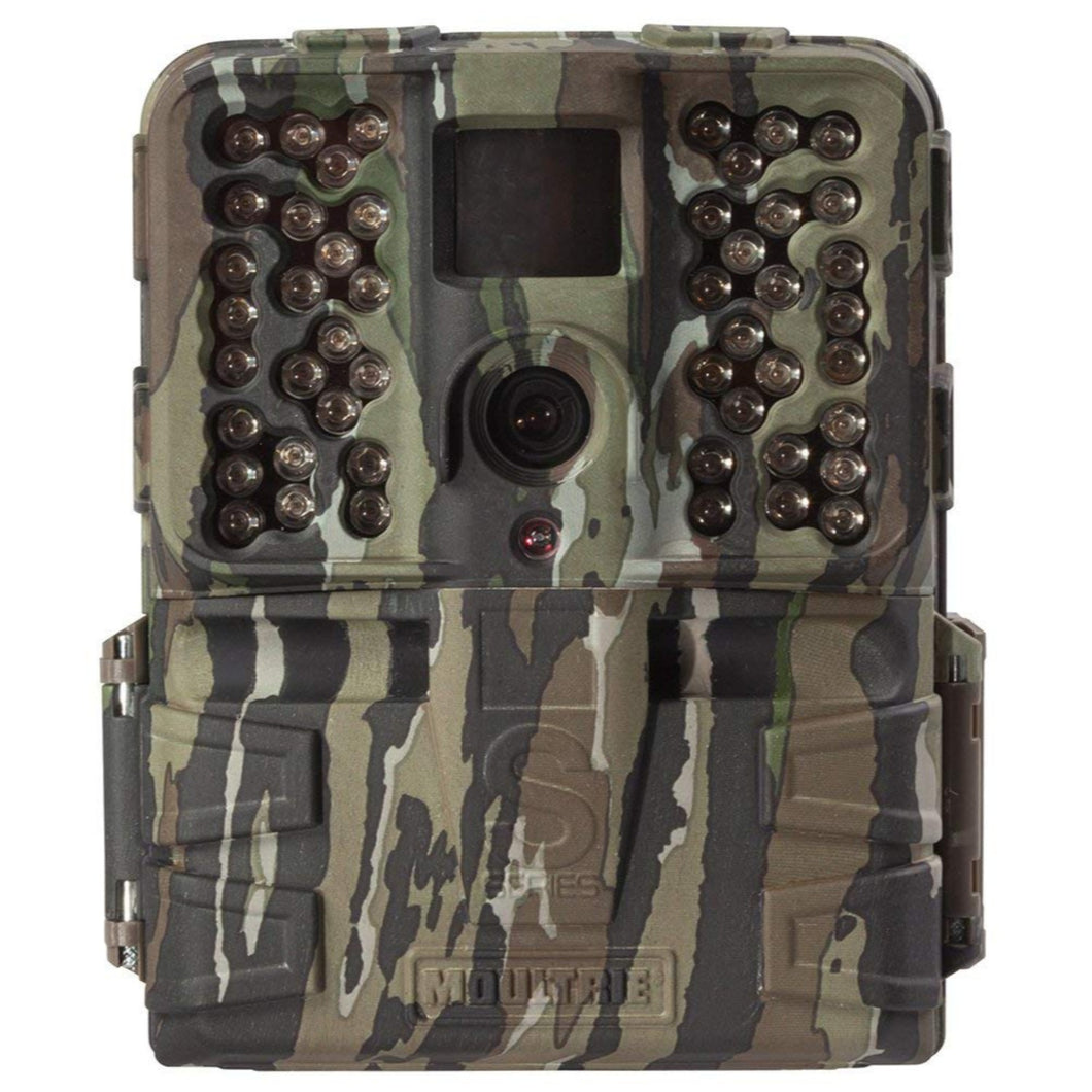 Moultrie S-50i Game Camera