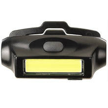 Load image into Gallery viewer, Streamlight Bandit Headlamp