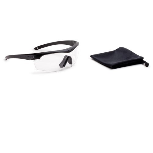ESS Eyewear Crosshair ONE Kit EE9014-07