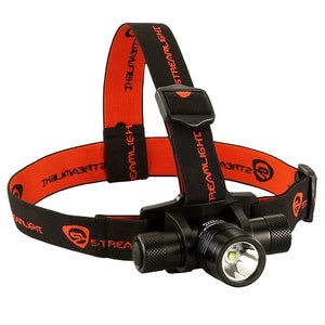 Streamlight ProTac HL Headlamp 61304