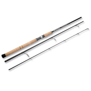Flying Fisherman Passport Spinning Rod 7ft