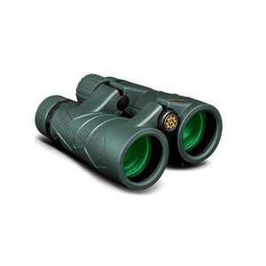 Konus 10 x 42mm Emperor Waterproof Binocular
