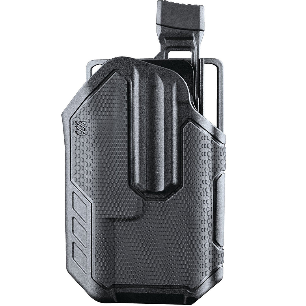 Blackhawk Omnivore Holster for Streamlight TL1-TL2 RH