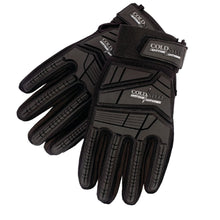 Load image into Gallery viewer, Cold Steel Tactical Glove -