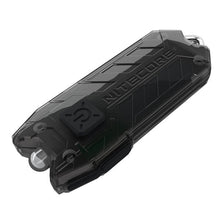 Load image into Gallery viewer, Nitecore Tube Keylight Rechargeable