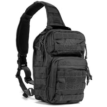 Load image into Gallery viewer, Red Rock Rover Sling Pack -