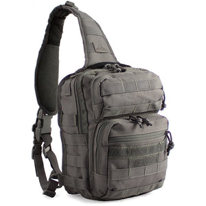 Red Rock Rover Sling Pack -